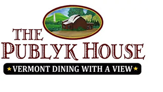 The Publyk House style=